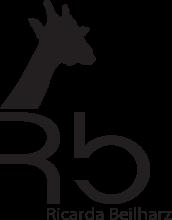 - logo-giraffe